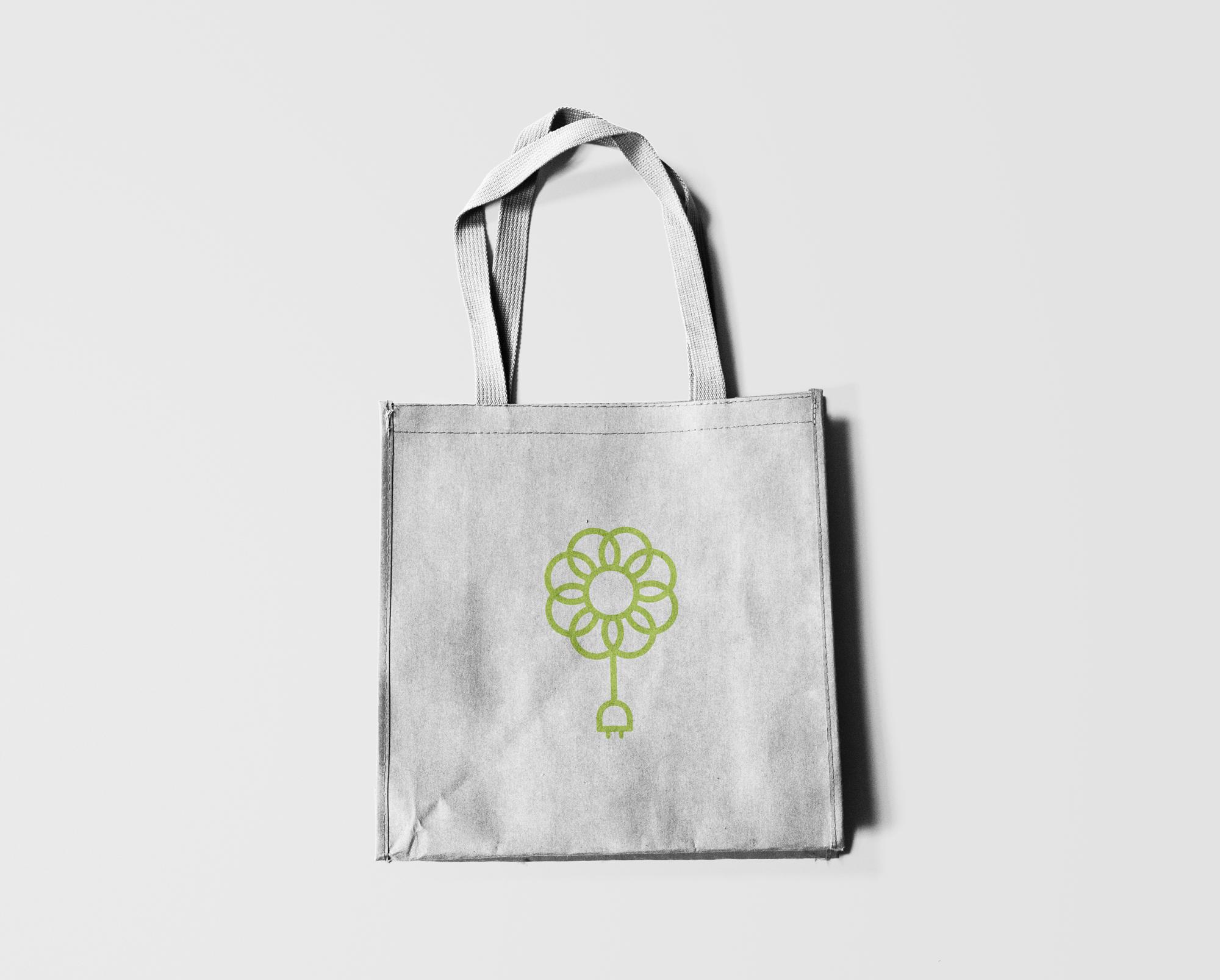 bag-green