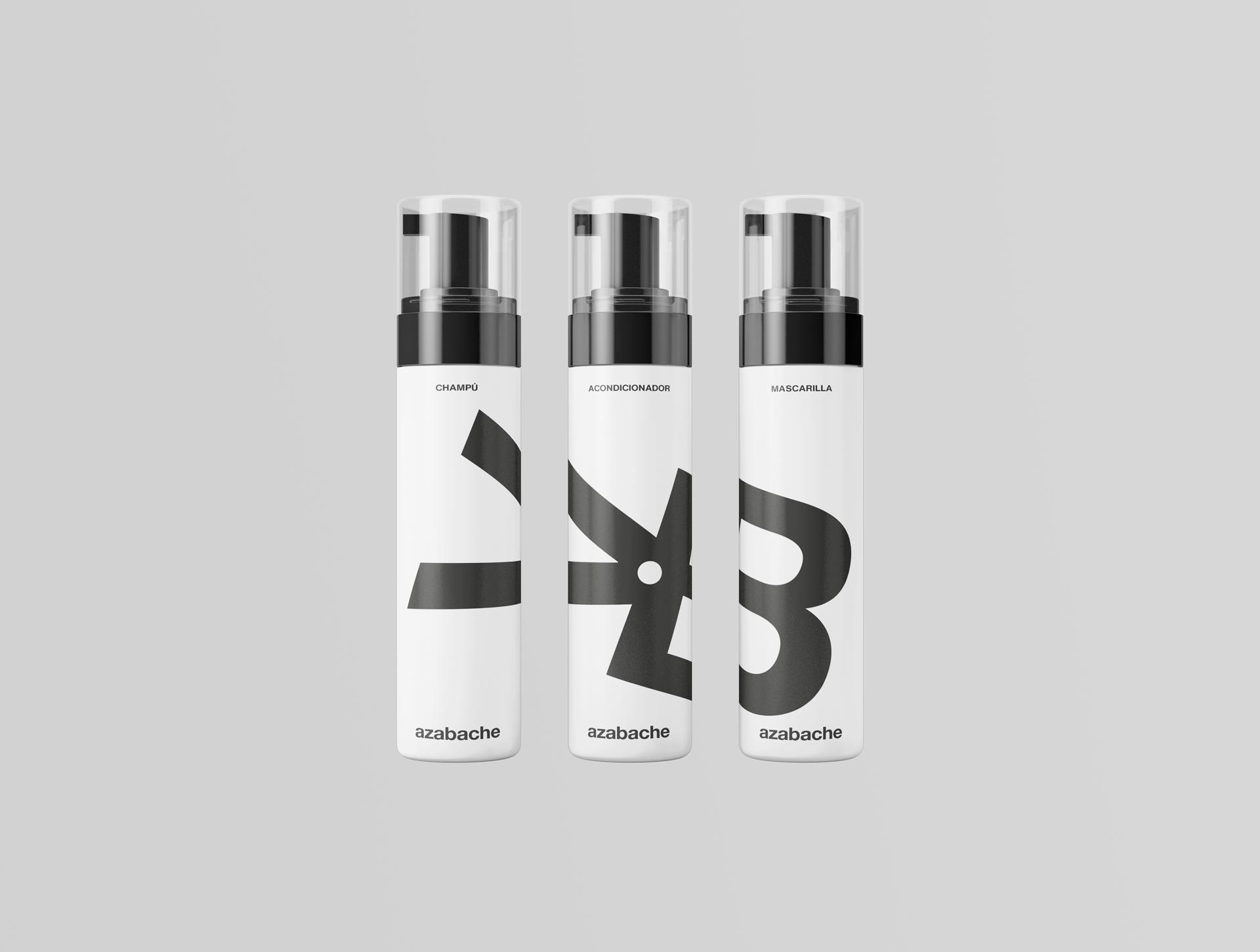 diseño_botella_cosmetica_interior