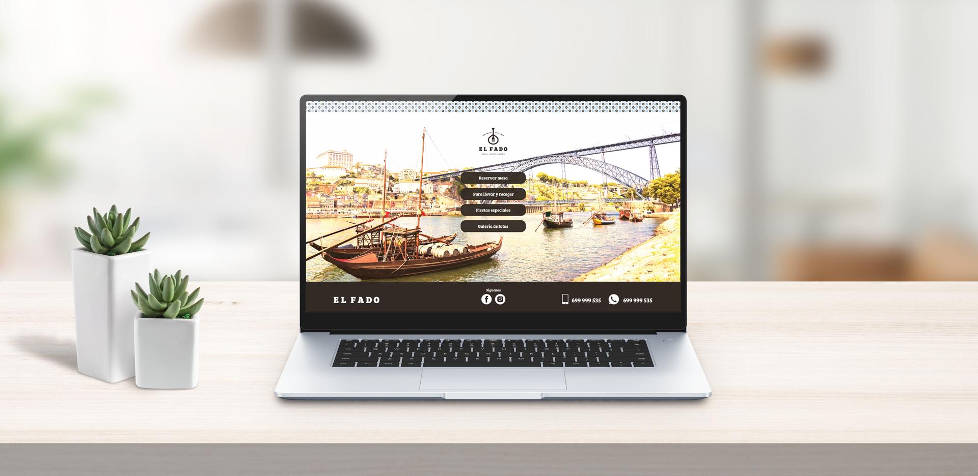 diseño_desarrollo_web_el_fado_restaurante_1