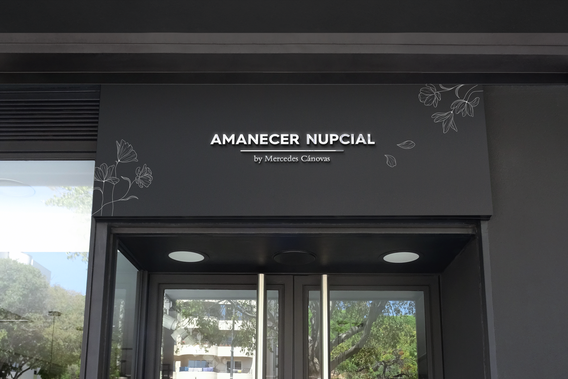 fachada_amanecer_nupcial