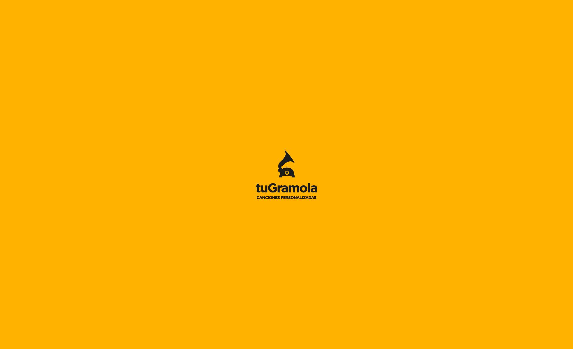 logo_tugramola