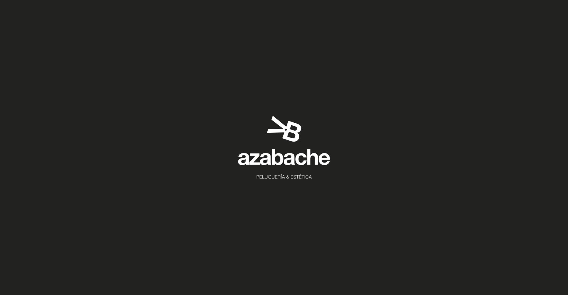 logotipo_azabache