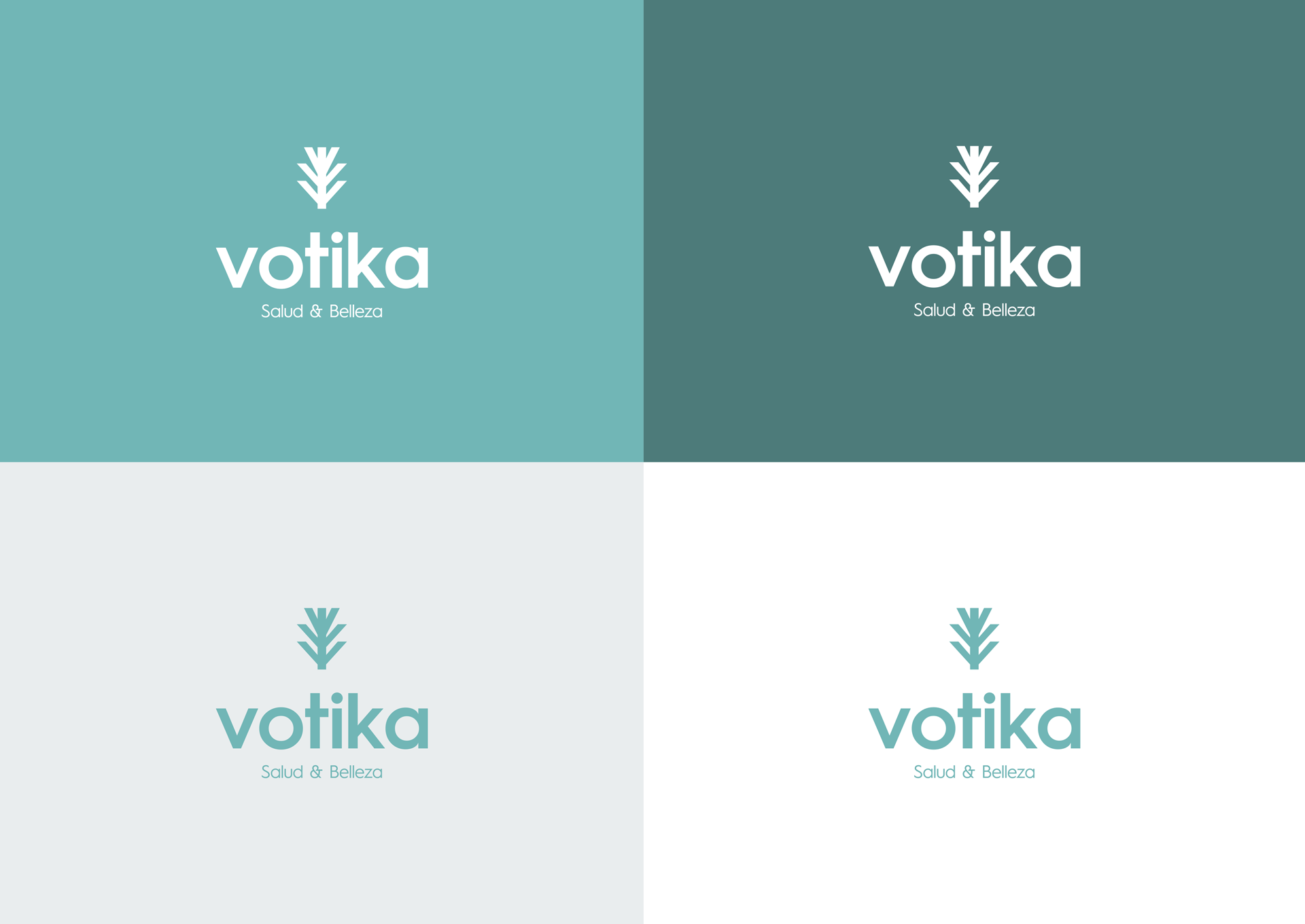 logotipo_color_votika