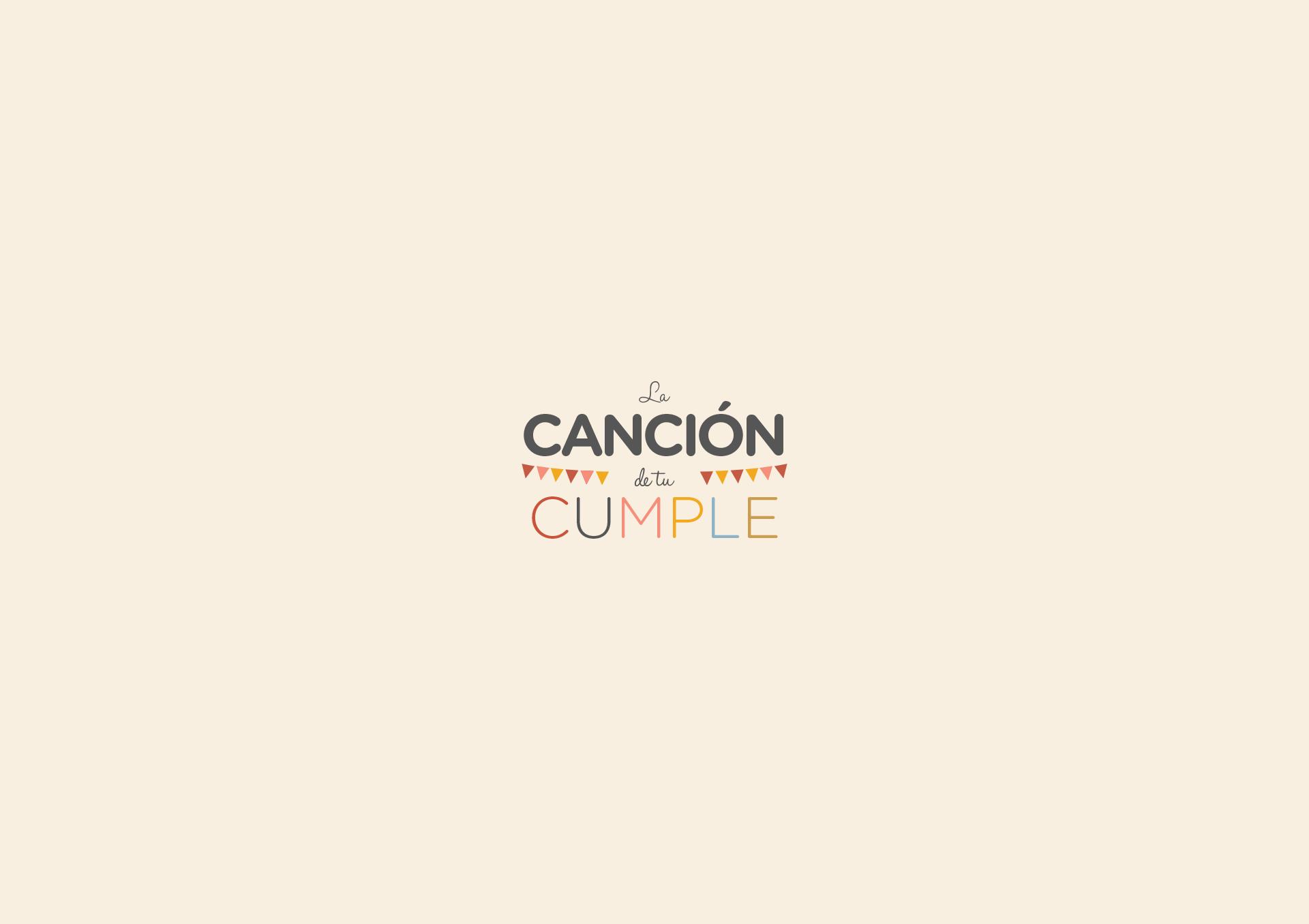 logotipo_la_cancion_cumple_7