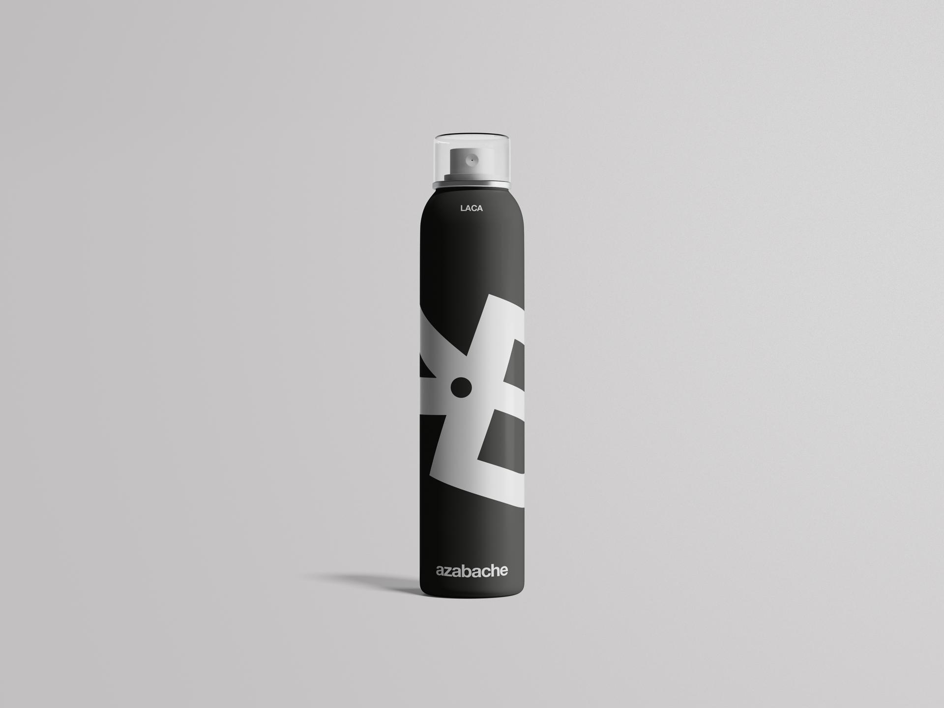packaging_diseño_producto_laca_azabache