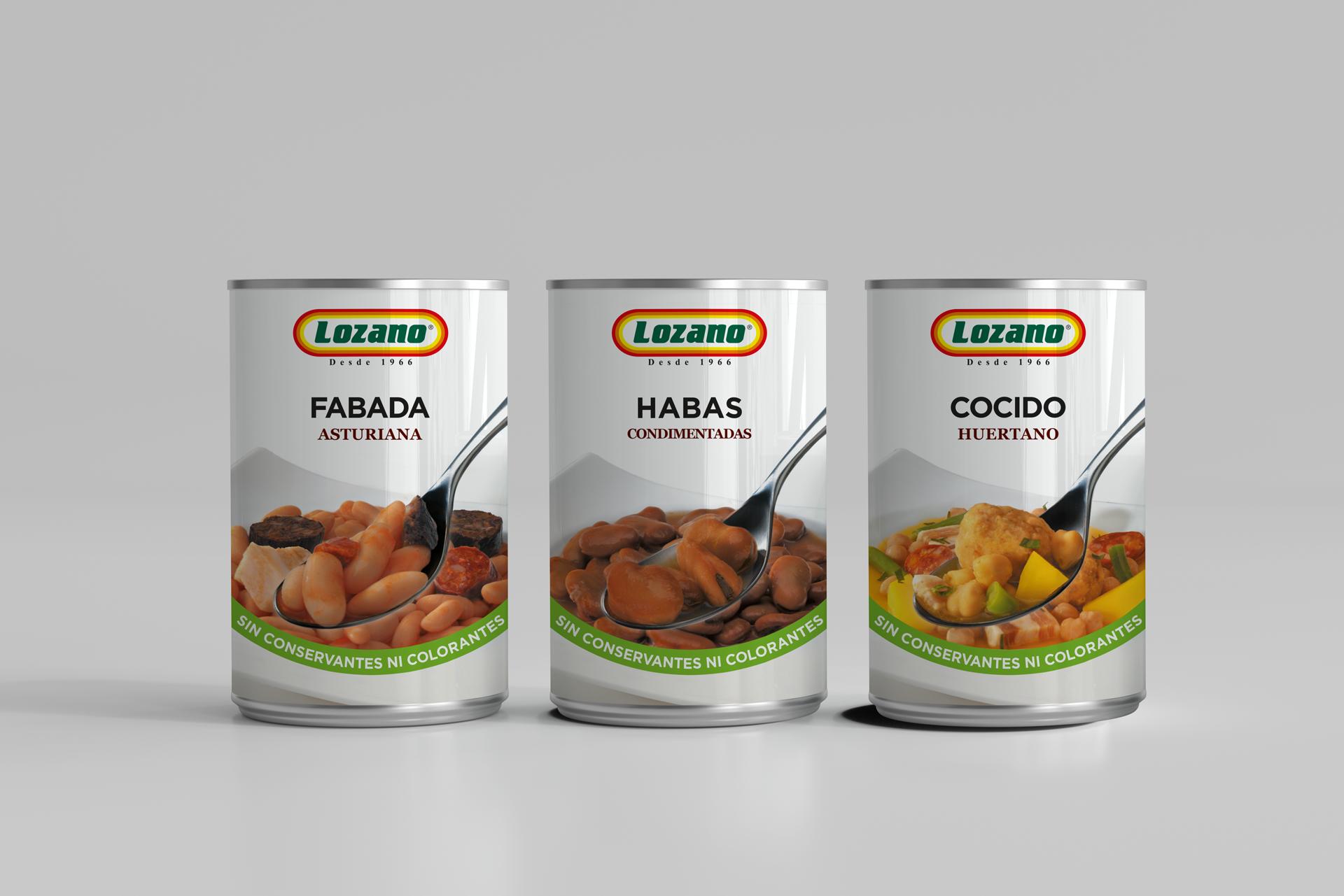 packaging_diseño_producto_lozano