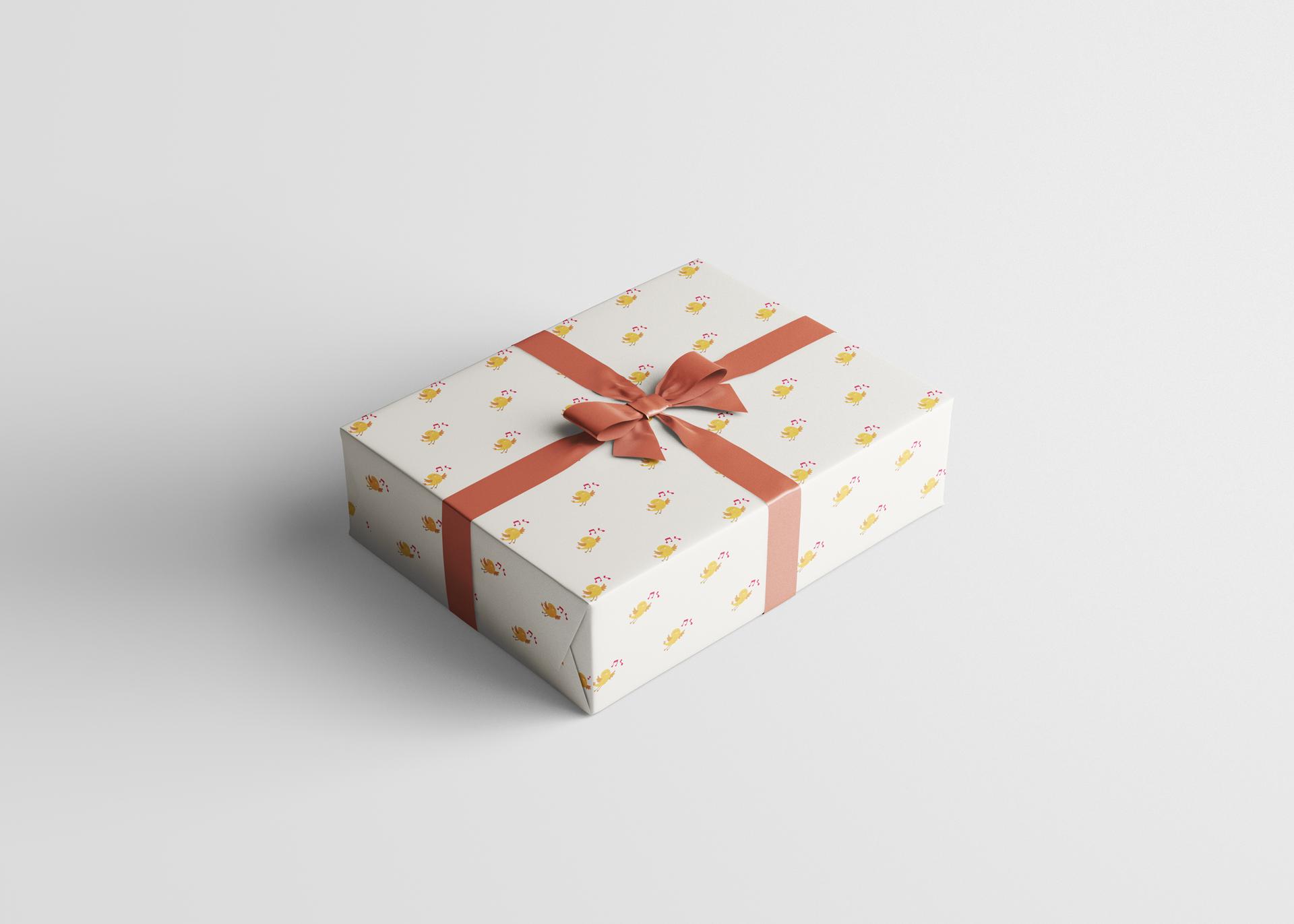 papel_regalo_cancion_cumple