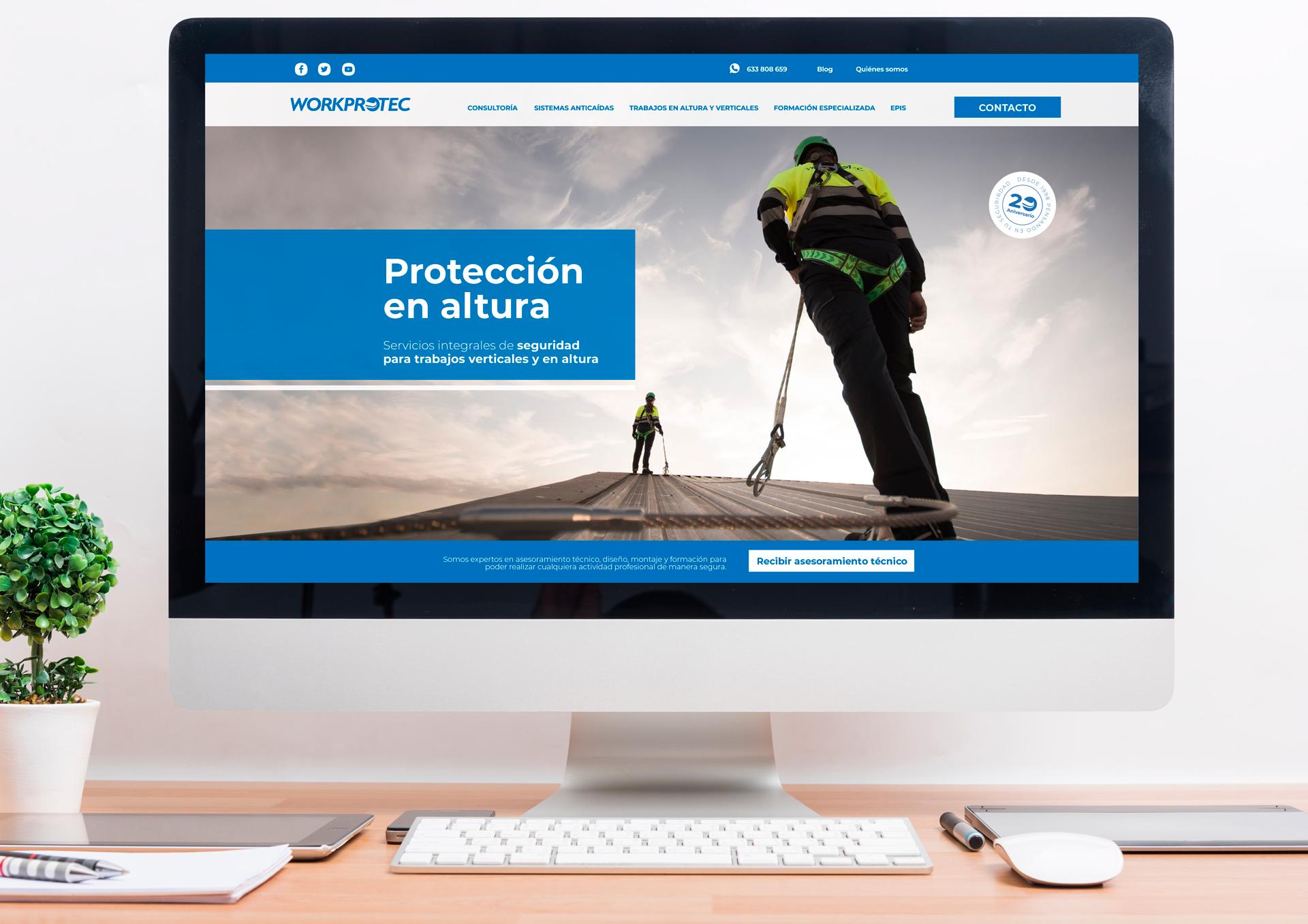 web_workprotec_interior_2
